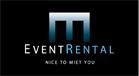 EventRental Hempel GmbH 1