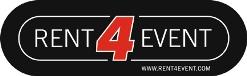 RENT4EVENT GmbH  1
