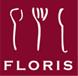 FLORIS Catering GmbH 1