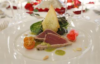 FLORIS Catering GmbH 2