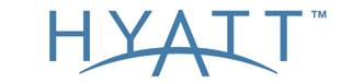 Hyatt Catering 1