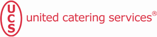 ucs l united catering services GmbH 1