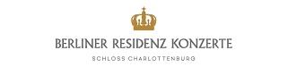 Berliner Residenz Konzerte 1
