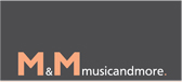 M&M musicandmore 1