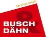 Busch & Dähn Services GmbH 1