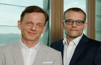 Busch & Dähn Services GmbH 2