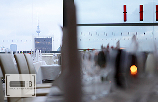 EiB | Event images Berlin 3