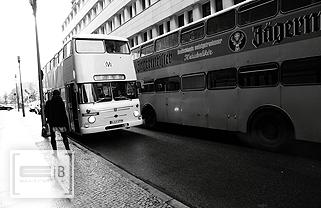 EiB | Event images Berlin 5