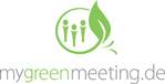 mygreenmeeting.de 1