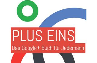 Philipp Steuer 3