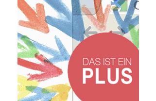 Philipp Steuer 4