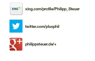 Philipp Steuer 5