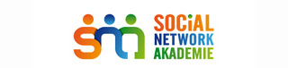 Social Network Akademie 1