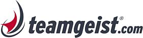 Teamgeist GmbH 1