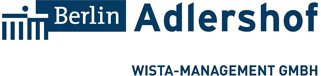 WISTA-MANAGEMENT GmbH 1
