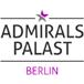 Admiralspalast Berlin 1