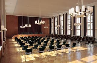 af Auditorium Friedrichstrasse 2