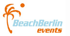 BeachBerlin events 1