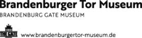 Brandenburger Tor Museum  1