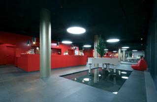 Dali - Die Ausstellung am Potsdamer Platz 4