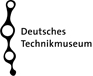 Deutsches Technikmuseum Berlin 1