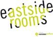 eastside rooms - Tagungs- und Eventlocation 1