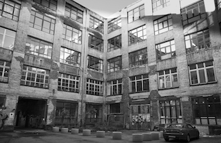 Fabrik23 5