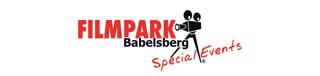 Filmpark Babelsberg 1