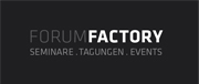 Forum Factory Berlin 1