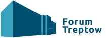 Forum Treptow 1