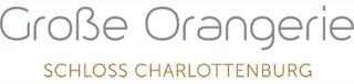 Orangerie Berlin GmbH 1
