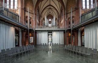 Heilig-Kreuz-Kirche 3