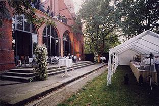 Heilig-Kreuz-Kirche 5