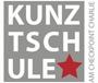 Kunztschule | Eventlocation 1
