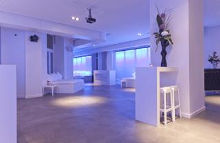meet berlin kunztschule eventlocation. Black Bedroom Furniture Sets. Home Design Ideas