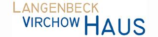 Langenbeck-Virchow-Haus Veranstaltungs GmbH 1