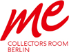 me COLLECTORS ROOM BERLIN 1