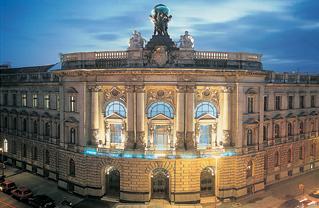 Museum für Kommunikation Berlin 2