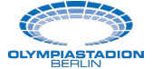 Olympiastadion Berlin GmbH 1