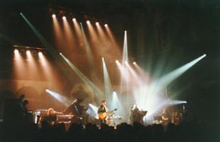 Passionskirche 5