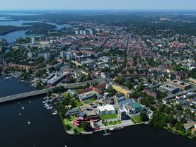 Landeshauptstadt Potsdam 2