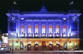 Hotels In Der Nahe Theater Des Westens