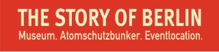 THE STORY OF BERLIN  - Der Atomschutzbunker 1