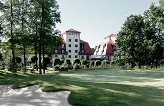 A-ROSA Resort und Hotel GmbH 2