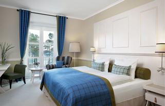 A-ROSA Resort und Hotel GmbH 3