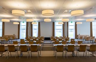 A-ROSA Resort und Hotel GmbH 5