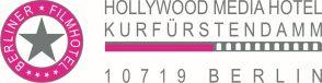 Hollywood Media Hotel GmbH 1