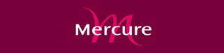 Mercure Hotel Berlin Tempelhof Airport 1