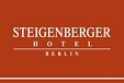 STEIGENBERGER HOTELS AG 1
