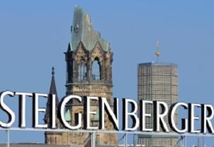 STEIGENBERGER HOTELS AG 2